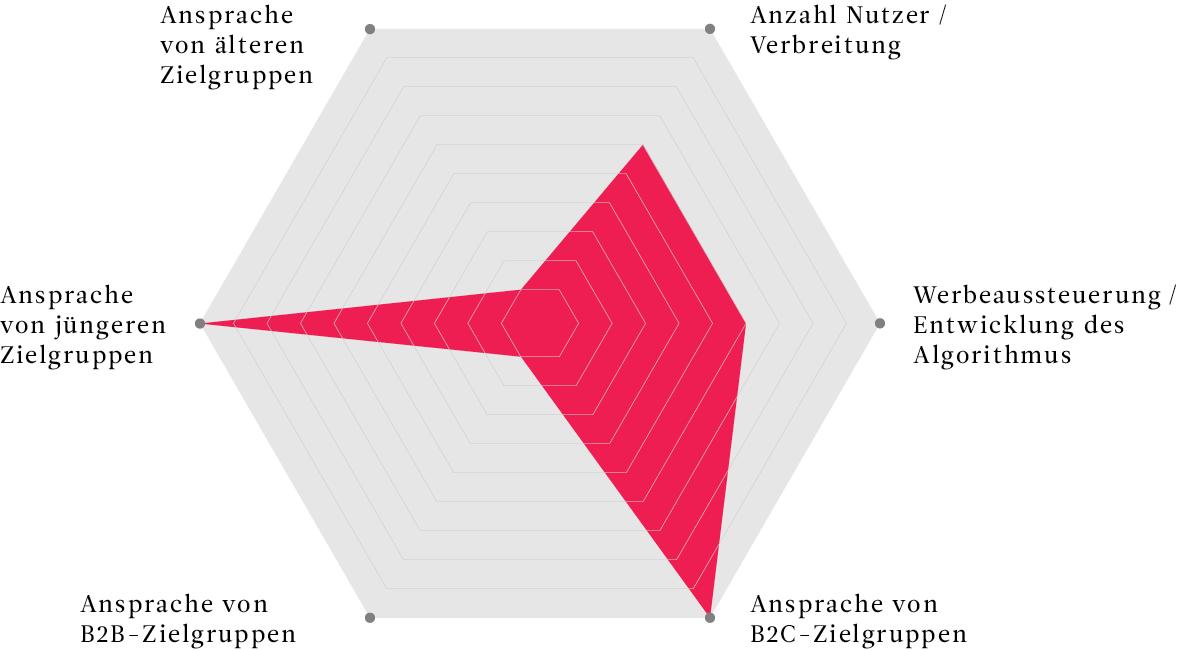 svaerm_Website_Infografik_tiktok