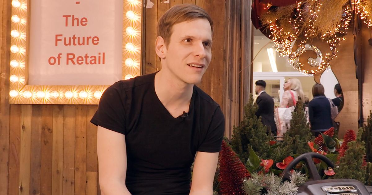 Im Interview: Christian Spancken über Google Tools